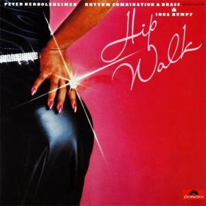 Hip Walk
