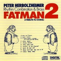 Fatman 2